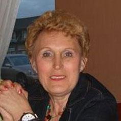 Anneke Schotte