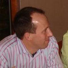 Frank Harteveld